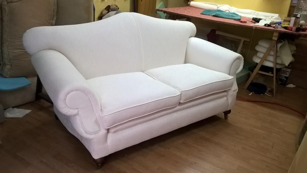 Sofas tapizados en tela amazing sofas tapizados en tela - Tapizado de sofas ...